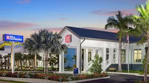 El Patio Motel Key West Florida by Spanish Garden Motel Key West Fl Best Idea Garden