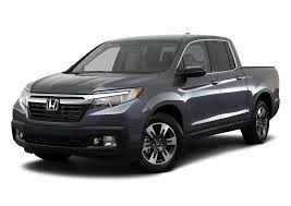 2018 Honda Ridgeline Dealer | Honda Of El Cajon Superstore Quality Lifted Trucks For Sale Net Direct Auto Sales Rancho Chrysler Jeep Dodge Ram New Used Cars Dealer In San Diego Courtesy Chevrolet The Personalized Experience Golf Carts For Rv Solar Marine Cart 72018 Nissan Car Ca Mossy At Hertz Go In Commercial Vehicles Cargo Vans Mini Transit Promaster Jimmie Johons Kearny Mesa Chevy Dealership Exotic Dealerships County Santa Fe Autos Volvo Of Near Chula Vista Encinitas Ca