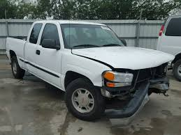 2GTEC19W821408845 | 2002 WHITE GMC NEW SIERRA On Sale In TX - CORPUS ... Cnec1gz205412 2016 White Chevrolet Silverado On Sale In Tx 1977 Ford F100 For Classiccarscom Cc793448 Used Cars Corpus Christi Trucks Fleet Find New 2014 2015 Chevy Colorado 1302 Navigation Blvd 78407 Truck Stop Tow Nissan Suvs Autonation Usa Monster Shdown Outlets At Approves Increased Ems Fees 911 Calls Rose Sales Inc Heavyduty And Mediumduty Trucks Allways Chevrolet Mathis Your Victoria Hours Directions To South