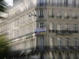 immobilier de bureaux en ile de l immobilier de bureaux profite d un climat des