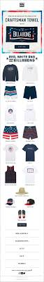 Awesome 4th Of July Email Templates To Up Your Marketing Billabong Get Them While You Can Halfoff Hoodies Milled Coupon Sites By Julian Voronov At Coroflotcom Amazon Spend 49 To Save 30 From Brand Shoes Billabong Promo Code 10 January 20 Save Big Mens Enter Tshirt Chinese New Year Specials Promotions Offers All Inclusive Heymoon Resorts Mexico Have A Discountpromo Redeem Gs1 Coupon Coder How Use Jcpenney Off 2019 Northern Safari Jacks Surfboards