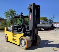 50,000 Lb.Taylor THC500L Cushion Tire Lift Truck Taylor Trucks ... Electric Sit Down Forklifts From Wisconsin Lift Truck Trucks Yale Sales Rent Material Forkliftbay 55000 Lb Taylor Tx550rc Forklift 2007 Skyjack Sj4832 Slab About Us Youtube Vetm 4216 Jungheinrich Forklift Repair Railcar Mover Material Handling In Wi Forklift Batteries Battery Chargers 2011 Hyundai 18brp7 Narrow Aisle Single Reach