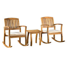 Outdoor Wooden Rocking Chairs Outdoor Wooden Rocking Chairs ...