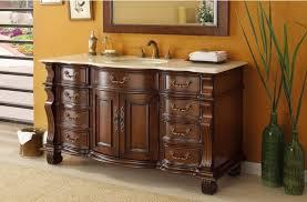 Glacier Bay Bathroom Vanity With Top by Bathroom Sink Magnificent Bathroom Vanity Countertops Vanities