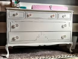 Target Delta 6 Drawer Dresser by Delta Eclipse Changing Table Furniture For Baby U2014 Thebangups Table