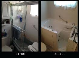 Home Depot Bathtub Surround by Bathtub Surround Installation Lowes Cost Singapore Price