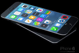 3 Problems Facing The iPhone 6 Geonet Solutions