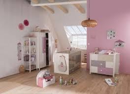 chambre bebe9 chambre lit 70x140 commode armoire charly fille vente en ligne de