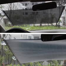 Portable Car Sunshade Window Retractable Windshield Sunshade Auto ... Oxgord Auto Car Sunshade Foldable Windshield Sun Shade Visor For Truck Window Screen Designs Rlfewithceliacdiasecom 3pc Kit Bluesilver Jumbo Front Shade 2 Side Shades Palm Tree Island Beach Suv Kuwait Car Accsories Hateemalawwal Custom Sunshade Alinum Shrinkable Blind Curtain Side Blinds Me This Is The Page Of Plus Angry Eyes Reversible In Silver Aliexpresscom Buy Care 2pcs Black Window Master Of Science Thesis Pickup Sunshades Protect Interiors From Damaging Effect Covercraft Folding Shield