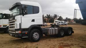 100 Budget Trucks For Sale TRUCK Trailers YARD SALE All Models And Makes Junk Mail