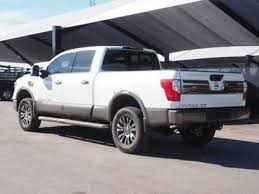 2018 Nissan Titan Mini Truck For Sale ▷ Used Cars On Buysellsearch Accsories Japanese Mini Trucks Kei Used Daihatsu For Sale Best Truck Resource New Commercial Find The Ford Pickup Chassis Trailers For Rent United Rentals Austin Elegant Inspirational Under 5000 Texas Suzuki Carry Minitruck With Dump Box Youtube North Homedream Keyper Intertional Xt Wikipedia Services Accsories Mini Trucks Truck Kei Japanese Texas Tracks Image Kusaboshicom Duncan Imports Classic Cars Domestic Vehicles Near Round Rock Tx Nyle Maxwell Family Of