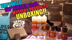 EBay Vape Mystery Box By AJs Vape Shack Vape Ejuice Coupon Codes Promo Usstores Archives Vaping Vibe Hogextracts And House Of Glassvancouver Vapewild Deal The Week 25 Off Cheap Deals Ebay Mystery Box By Ajs Shack Riptide Razz 120ml Juice New Week New Deal Available Until 715 At Midnight Cst Black Friday Cyber Monday Vapepassioncom Halloween 2018 Gear News Hemp Bombs Discount Codeexclusive Simple Bargains Uk