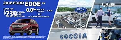 Ford New & Used Car Dealership | Coccia Ford Wilkes-Barre Self Storage Station Valley Chevrolet In Wilkesbarre Pa Your Scranton Kingston Er One Towingmilton Pa Big Wreckers Ne Pinterest Ming Cylindrical Covered Hopper 104 Microtel Inn Suites By Wyndham See Discounts Federal Office Building Evacuated About Ken Pollock Nissan Wilkes Barre Motworld Auto Body Collision Center And Repair Service Mccarthy Tire Source For Commercial Passenger Otr Tires Hornbeck Forest City A Carbondale Book Best Western Plus Genetti Hotel Conference