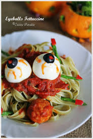 When Is Halloween 2014 Singapore by Cuisine Paradise Singapore Food Blog Recipes Reviews And