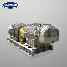 Dresser Roots Blowers Compressors by Aeration Roots Blower Aeration Roots Blower Suppliers And