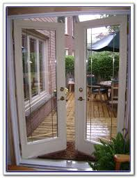 french patio doors inswing vs outswing patios home furniture