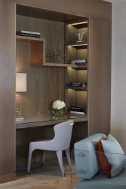 Murphy Bed Office Desk Combo by Best 20 Bookshelf Desk Ideas On Pinterest Desks For Small