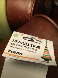 Christmas Tree Shops Boston Turnpike Shrewsbury Ma by Look What I Found Cashmere Tea