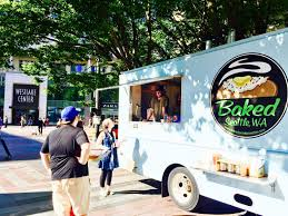 BAKED Food Truck 2dineout The Luxury Food Magazine 10 Things You Didnt Know About Semitrucks Baked Best Truck Name Around Album On Imgur Yyum Top Trucks In City On The Fourth Floor Hoffmans Ice Cream New Jersey Cakes Novelties Parties Wikipedia Your Favorite Jacksonville Trucks Finder Pig Pinterest And How To Start A Business Welcome La Poutine