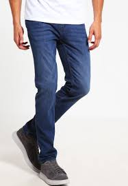 Boss Green Men Jeans Slim Fit Jeans - Blue,hugo Boss Shoes ... Hugo Boss Blue Black Zip Jumper Mens Use Coupon Code Hugo Boss Shoes Brown Green Men Trainers Velox Watches Online Boss Orange Men Tshirts Pascha Faces Coupons Discount Deals 65 Off December 2019 Blouses When Material And Color Are Right Tops In X 0957 Suits Hugo Women Drses Katla Summer Konella Dress Light Pastel Pink Enjoy Rollersnakes Discount Actual Discounts The Scent Gift Set For