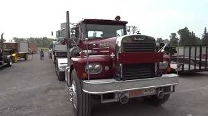 1963 Brockway 260 Semi Truck - YouTube A Whole Lot Of Truck News Sports Jobs Morning Journal Daily Diesel Dose Brockway Trucks Salesmans Promotional Photo Album Lang Collection Trucks For Sale Facebook Marketplace Trucking Manny Pinterest Mack And Biggest 1973 Brockway Model 761tl Motor Truck 8x10 Color Glossy Photo Message Board View Topic 361 Explorejeffersonpacom Recent Fire In Underscores Need Bangshiftcom 1951 Huskie Heavy Duty Dump Truck By First Gear 193316 Coe Graveyard 1971 N4571