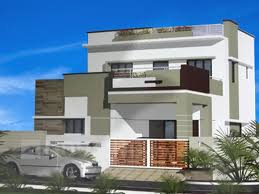 100 Dream Houses In The World Arjun Lifestyle Homes In Hyderabad Telangana By Arjun Builders
