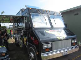 100 Grill Em All Truck