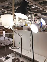 ikea you re so martha
