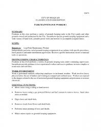 Sample Resume Building Maintenance Worker - Maintenance Worker ... Sample Resume Bank Supervisor New Maintenance Worker Best Building Cmtsonabelorg Jobs Rumes For Manager Position Example Job Unique 23 Elegant 14 Uncventional Knowledge About Information Ideas Valid 30 Lovely Beautiful 25 General Inspirational Objective 5 Disadvantages Of And How You Description The Real Reason Behind Grad Katela Samples Cadian Government Photos Velvet
