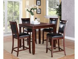 Bobs Furniture Diva Dining Room Set by Beautiful 9pc Dining Room Set Neo Renaissance 9 Piece Formal