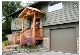 100 Bilevel Home Image Result For Exterior Paint Colors For Bilevel Home