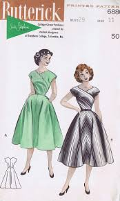 top 25 best 50s vintage ideas on pinterest vintage sweet 16