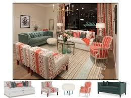 Best 20 Wesley Hall Luxury Furniture ideas on Pinterest
