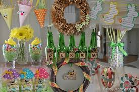 Easter Spring Craft Cor Ideas Then Check Out List Below