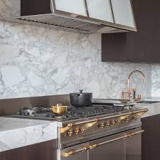 Dornbracht Kitchen Faucet Rose Gold by Dpages U2013 A Design Publication For Lovers Of All Things Cool