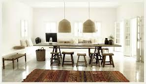 100 Home Interior Mexico Homeinteriorsindianstyle My Decorative
