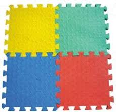 Norsk Foam Floor Mats by Norsk Foam Floor Tiles Available At Sams Club Where To Find