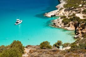 Family Holiday To Crete