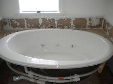Kohler Bathtubs For Seniors by Jacuzzi Tub Ebay