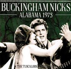BUCKINGHAM NICKS - Alabama 1975 - Amazon.com Music April 27 2011 The Sunshine Express Roll Bama Community Tuscaloosa Magazine Fall 2015 By News Issuu Spring Scene In Visit Two Men And A Truck Addetto Ai Traslochi Woodinville Facebook Al Arrow Xt Ascendant 107 Tiller Heavyduty Aerial Magazine Summer 2016 Update Macon Escapee Accused Of Holding Two People At Knifepoint Two Charged After Stolen Tractor Discovered During Traffic Stop 2017 Woman With Murder Shooting Death Men And Truck Best 2018