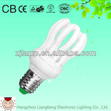 Self Ballasted Lamp 61y6 by Ballast Fluorescent Lamp Ballast Fluorescent Lamp Suppliers And