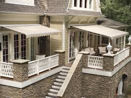 Retractable Awnings For Your Deck And Patio - American Sunscreens ... Benefits Of Installing A Retractable Awning Ss Remodeling European Rolling Shutters San Jose Ca Since 1983 Over Patio Residential Awnings Chrissmith Modern Outdoor Deck Design Of With Roof Cost Surripuinet Building An A Alinum Covers Porch Wood For Decks Metal Wooden Bedroom Amusing Front Door Pergola Cover And Bike Durasol Suncassette Family Bella Ballard Living Space Sawhorse Build Amazoncom Amazing Canopy Attached To House Ideas