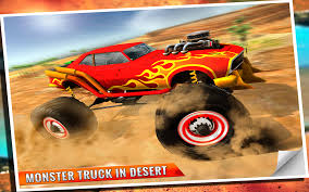 4x4 Offroad Monster Truck Impossible Desert Track 4.0 APK Download ... Zoob 50 Piece Fast Track Monster Truck Bms Whosale Jam Returning To Arena With 40 Truckloads Of Dirt Trucks Hazels Haus Jam Track For The Old Train Table Play In 2018 Pinterest Jimmy Durr And His Mega Mud Conquer Jump Diy Toy Jumps For Hot Wheels Youtube Dirt Digest Blog Archive Trucks And Late Model A Little Brit Max D Lands Double Flip At Gillette Youtube 4x4 Stunts 3d 18 Android Extreme Car Impossible Tracks 1mobilecom Offroad Desert Apk Download Madness Events Visit Sckton