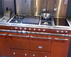 magasin spécialisé ustensile cuisine bellynck et fils articles de cuisine 194 avenue jean jaurès 75019