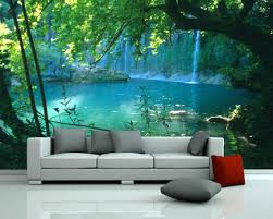 amazon wall murals image collections home wall decoration ideas