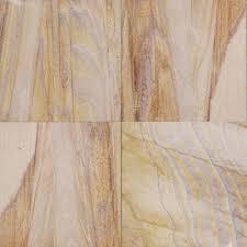 amazing eco friendly tile flooring eco friendly flooring