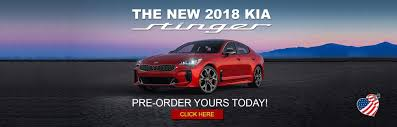 Harlingen Texas Kia Dealership | Bert Ogden Harlingen Kia