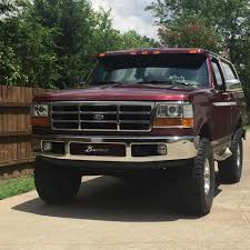 Complete Performance - Home | Facebook Gibson Performance Exhaust Car Truck Parts And Upgrades Caridcom Gm Motor Diesel Auto Power Products Dynomite Inc Cp Addict Tuscany Trucks Ewald Chevrolet Buick Home Dnw Accsories Wehrli Custom Fabrication Inc High Sca Kirk Company