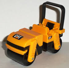 Toy State Industrial Caterpillar CAT Mini Machines Road Compactor ... Caterpillar Cat Toys 15 Remote Control Dump Trucks Mini Machine Cstruction Toy Truck Ebay State Takeapart 1986 785 Yellow Remco Goodyear Super Daron Cat39514 Diecast Pictures The Top 20 Best Ride On For Kids In 2017 Cat Take Apart Tough Tracks Kmart