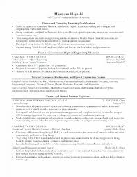 12-13 Tax Accountant Resume Summary   Loginnelkriver.com Ultratax Forum Tax Pparer Resume New 51 Elegant Business Analyst Sample Southwestern College Essaypersonal Statement Writing Tips Examples Template Accounting Monstercom Samples And Templates Visualcv Accouant Free Professional 25 Unique 15 Luxury 30 Latter Example